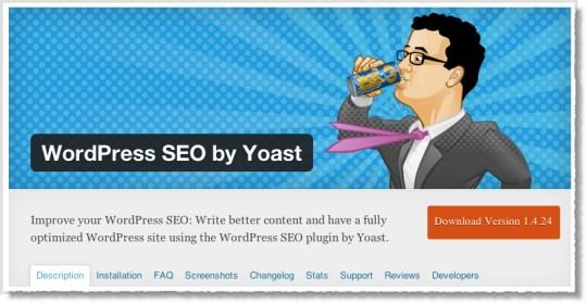 Top-10-WordPress-plugins-Yoast