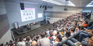 Exabytes ecommerce conferences