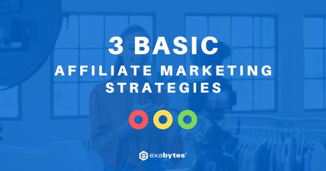affiliate-strategies
