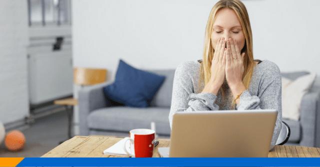 common mistakes exabytes affiliate hosting dedicated server