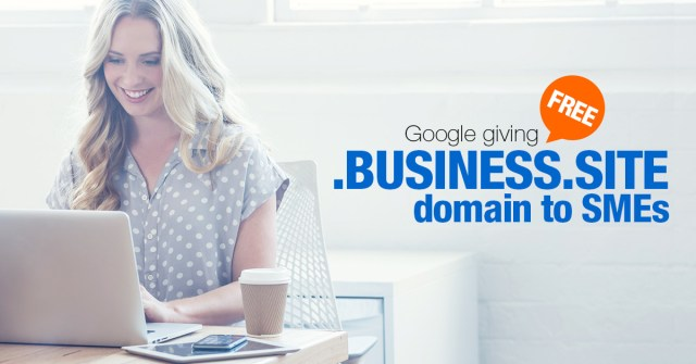 business.site