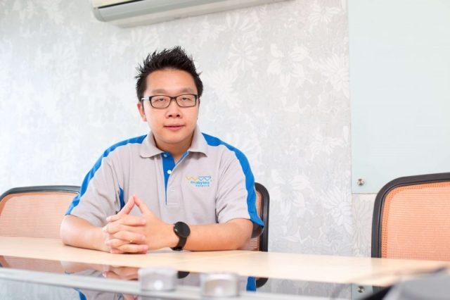 Exabytes ICONZ-Webvisions Sdn Bhd