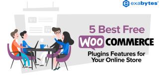 WooCommerce-infographic