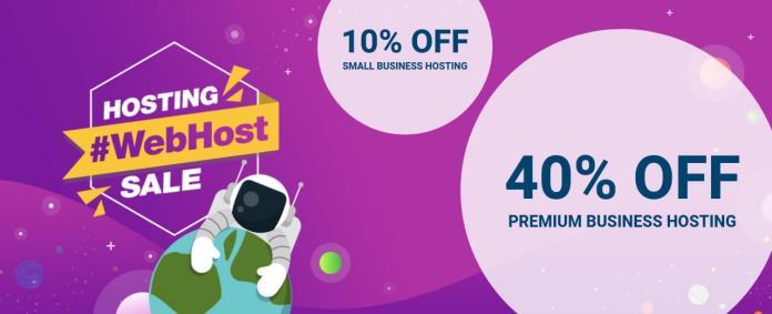 webhost-sale-hosting