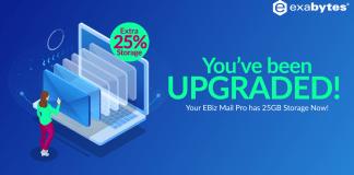 mailpro-upgrade