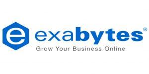 exabytes-logo