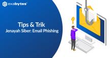 1200x628-my-email-phishing