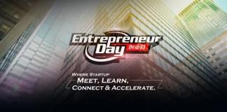 entrepreneur-day