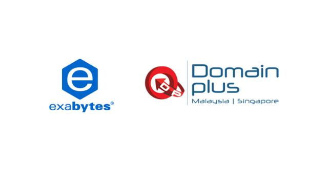 exabytes-domainplus