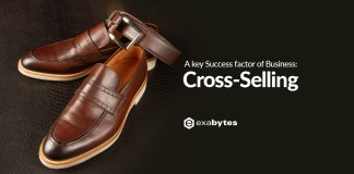 A-Key-Succes-Factor-Of-Business-Cross-Selling