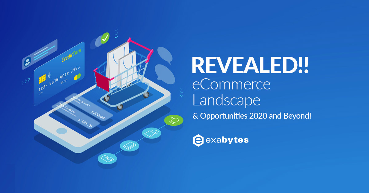 eCommerce-Landscape-Opportunities-2020-and-Beyond!