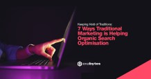 7-ways-traditional-marketing-is-helping-organic-search-optimisation