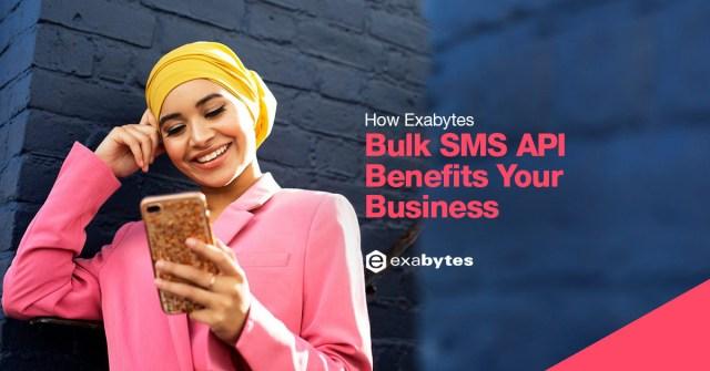>xabytes Product - Bulk SMS APi