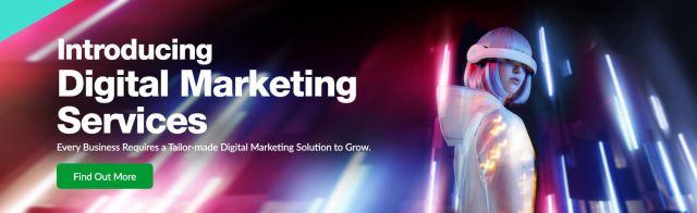 Introducing-Exabytes-Digital-Marketing