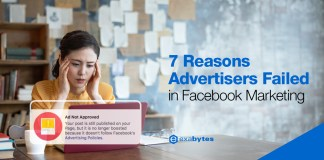 7-reasons-Avertisers-Failed-in-Facebook-Marketing