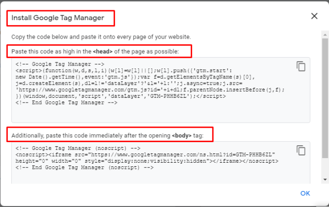 steps-install-google-tag-manager-in-google-analytics