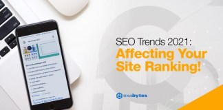 SEO-Trends-2021-Affecting-Your-Site-Ranking