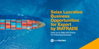 Seize-Lucrative-Business-Opportunities-for-Export-by-MATRADE