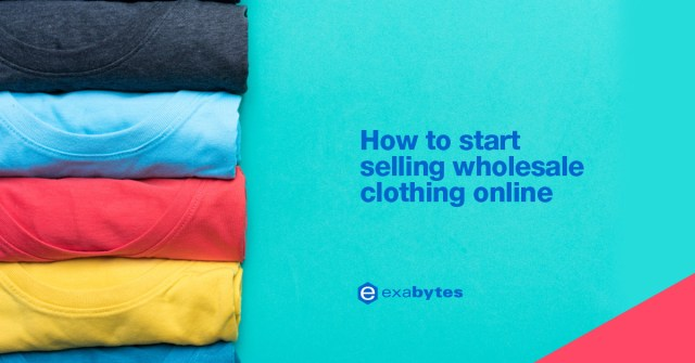 How-to-start-selling-wholesale-clothing-online