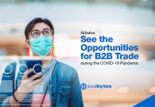 Alibaba-See-the-Opportunities-for-B2B-trade-during-COVID19-pandemic