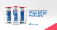 New-Retail-Entering-the-Future-of-Retail-Amid-and-Post-Pandemic