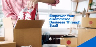 empower-your-ecommerce-business-through-saas