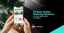 10-Nest-Online-Order-System-in-Malaysia