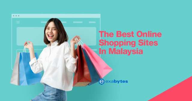 best-online-shopping-sites-in-malaysia