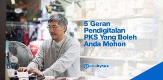 5-geran-pendigitalan-pks