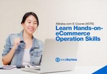 Join-Alibaba-ASTE-Training-Class