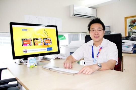 Exabytes-Desk-of-CEO