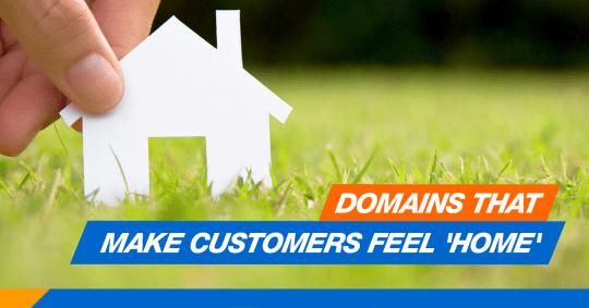 1200x628-domain-home