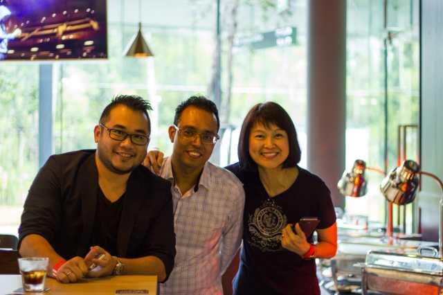 SGNIC sg domain Singapore web hosting singapore dedicated server singapore vps exabytes
