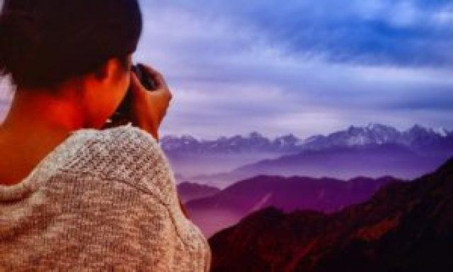 startup ideas photographer