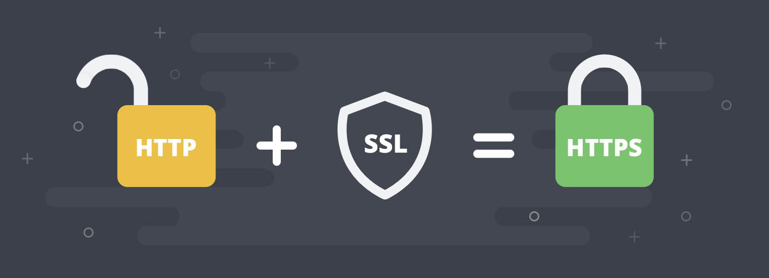 types of ssl certification