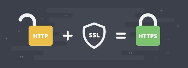 types of ssl certification