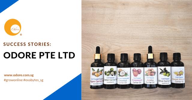 odore-sg-exabytes-essential-oil