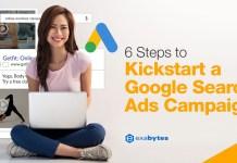 Si6-Steps-to-Kickstart-a-Google-Search-Ads-Campaign
