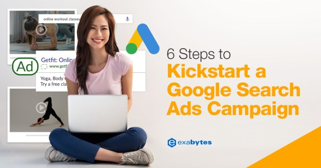 Si6-Steps-to-Kickstart-a-Google-Search-Ads-Campaign