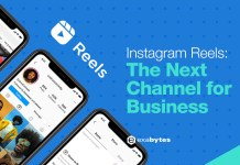Instagram-Reels-The-Next-Channel-for-Business