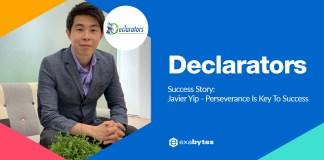 Declarator-perseverance-is-key-to-success