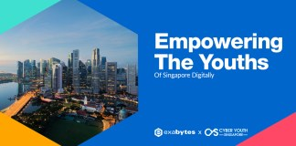 Empowering-The-Youths-Of-Singapore
