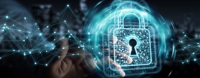 virtual data room providers