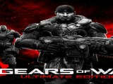 Gears Of War Ultimate Edition játék CD Key Generator