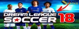 Dream League Soccer 2018 Exact Hacks