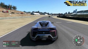 Project Cars 4 CD Serial Key Generator