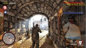 Sniper Elite 4 Serial Key Generator 2