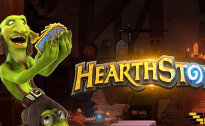 Hearthstone Hack Outil Android-iOS