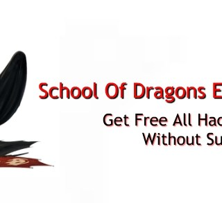 Scoil Of Dragons Hack Tool Beacht