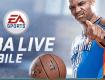 כלי כדורסל נייד חי NBA Hack